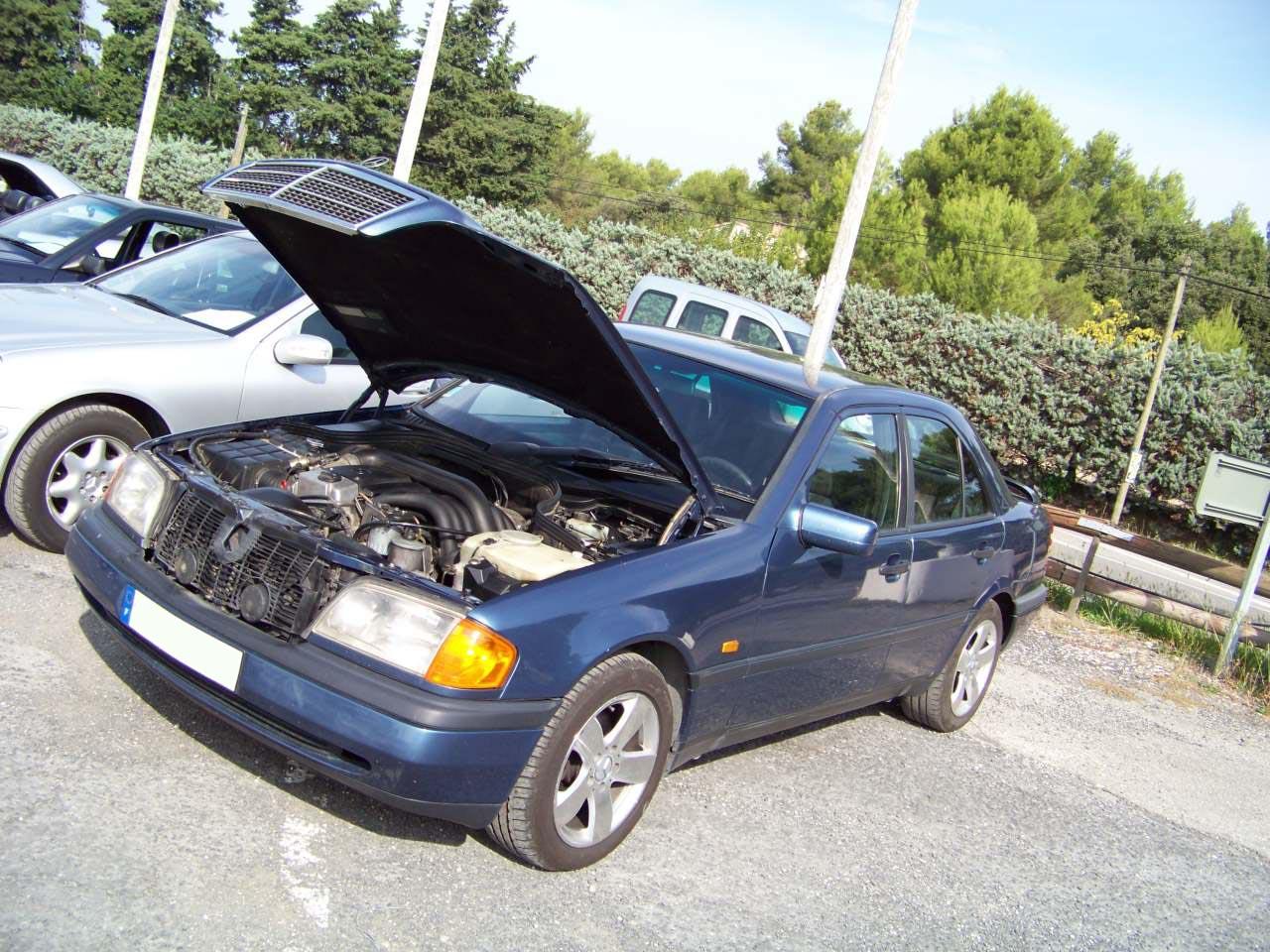 GRAND RASSEMBLEMENT DANS LE SUD DE LA FRANCE : SAMEDI 24 SEPTEMBRE 2011 100_4085