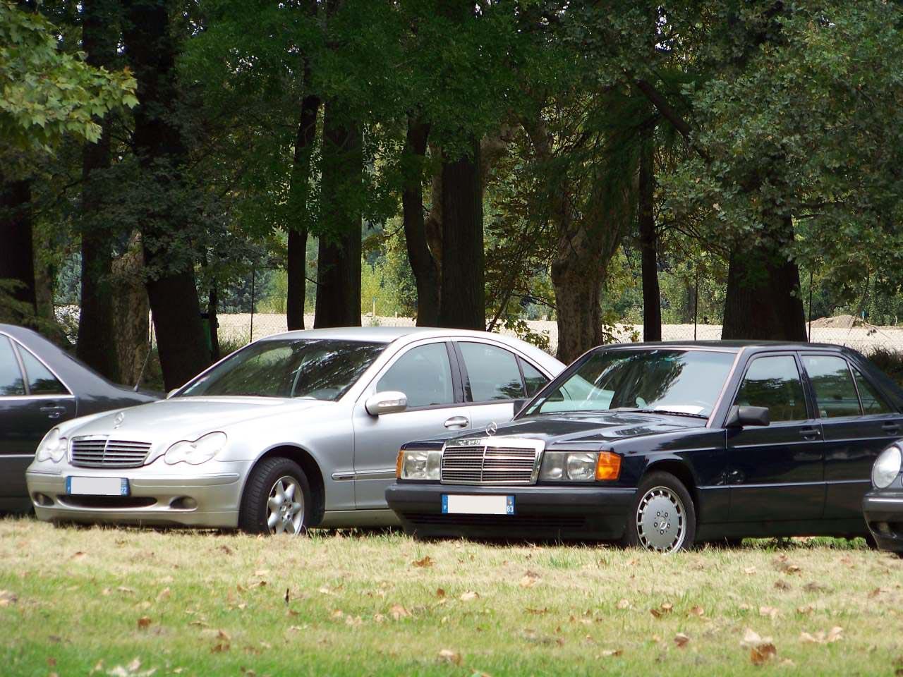 GRAND RASSEMBLEMENT DANS LE SUD DE LA FRANCE : SAMEDI 24 SEPTEMBRE 2011 100_4110