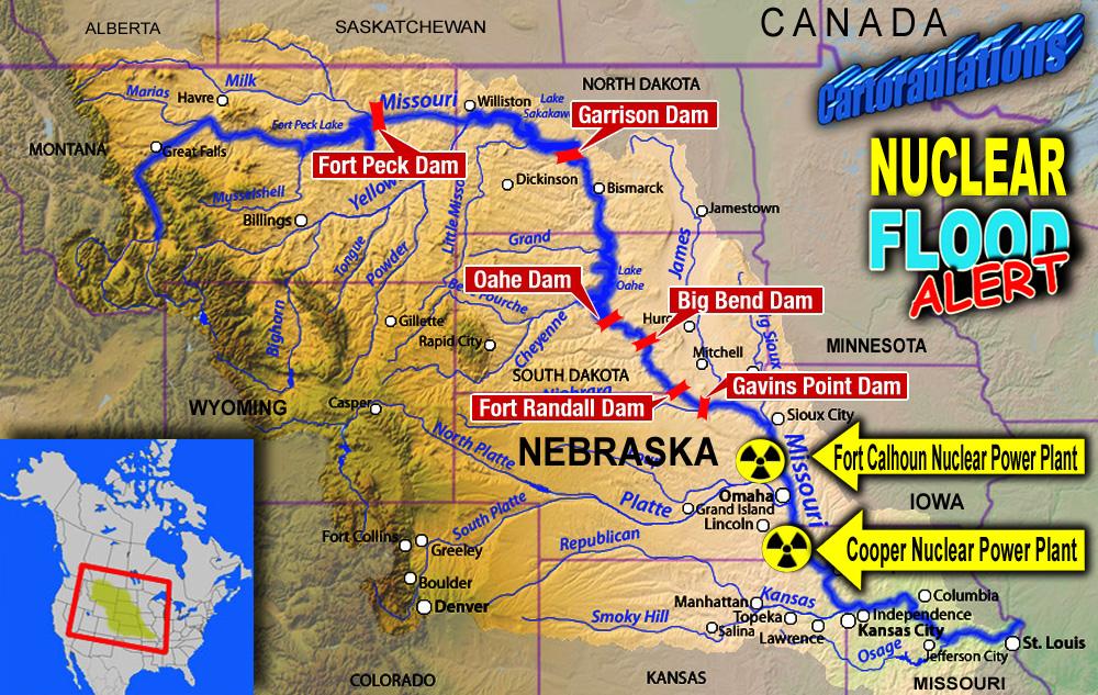 [Info] Pendant ce temps aux USA ... - Page 2 Fort_Calhoun_21_06_2011-2