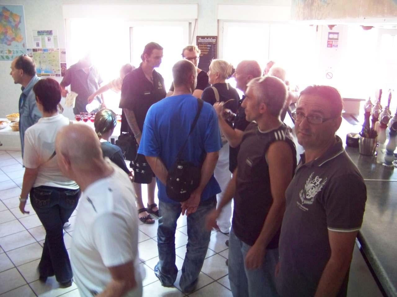 [Rasso] 22 Septembre 2012 - Rassemblement Dans Le Sud De La France (Orgon) Orgon-120922-044
