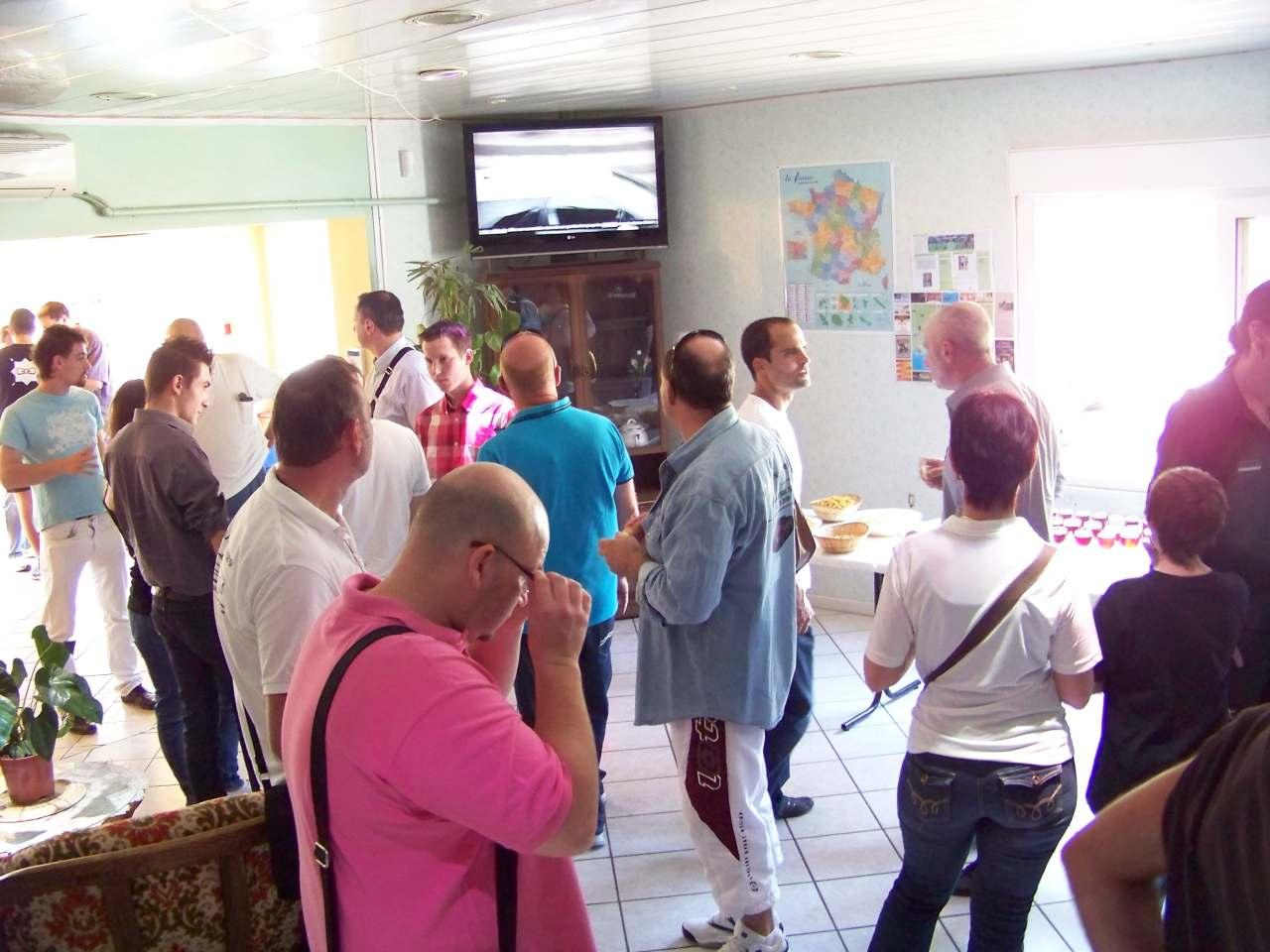[Rasso] 22 Septembre 2012 - Rassemblement Dans Le Sud De La France (Orgon) Orgon-120922-046