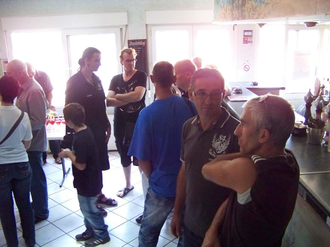 [Rasso] 22 Septembre 2012 - Rassemblement Dans Le Sud De La France (Orgon) Orgon-120922-047