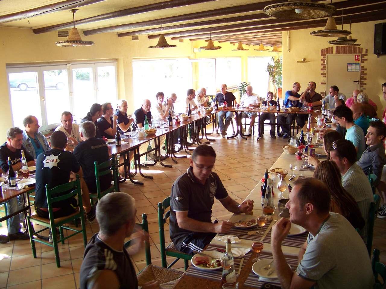[Rasso] 22 Septembre 2012 - Rassemblement Dans Le Sud De La France (Orgon) Orgon-120922-048