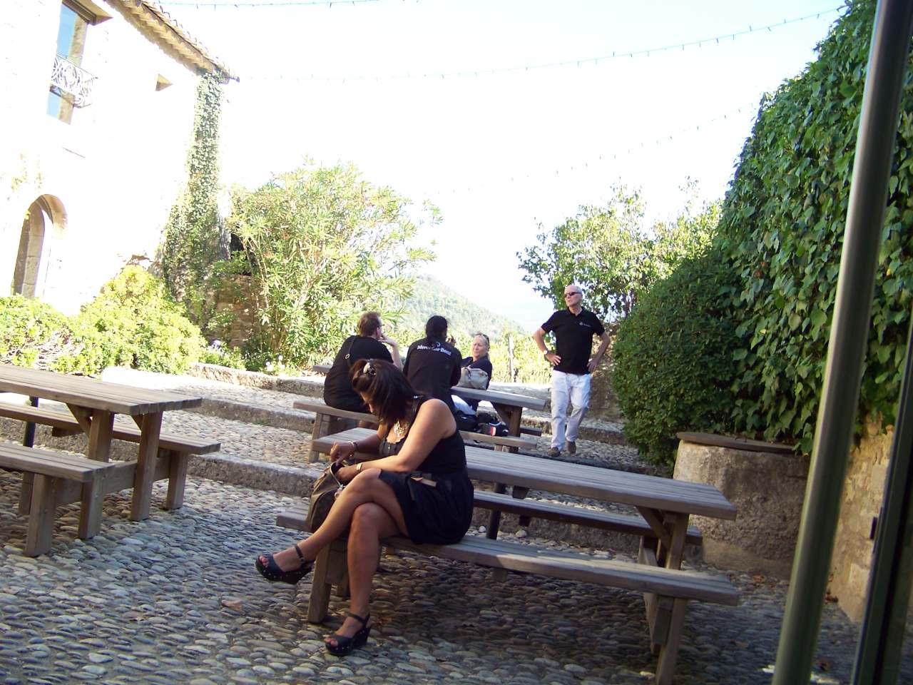 [Rasso] 22 Septembre 2012 - Rassemblement Dans Le Sud De La France (Orgon) - Page 2 Orgon-120922-077