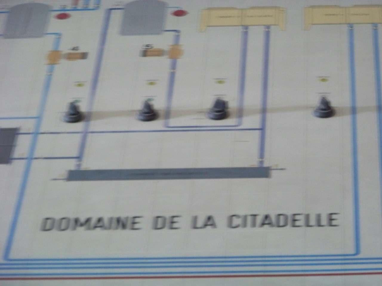 [Rasso] 22 Septembre 2012 - Rassemblement Dans Le Sud De La France (Orgon) - Page 2 Orgon-120922-084