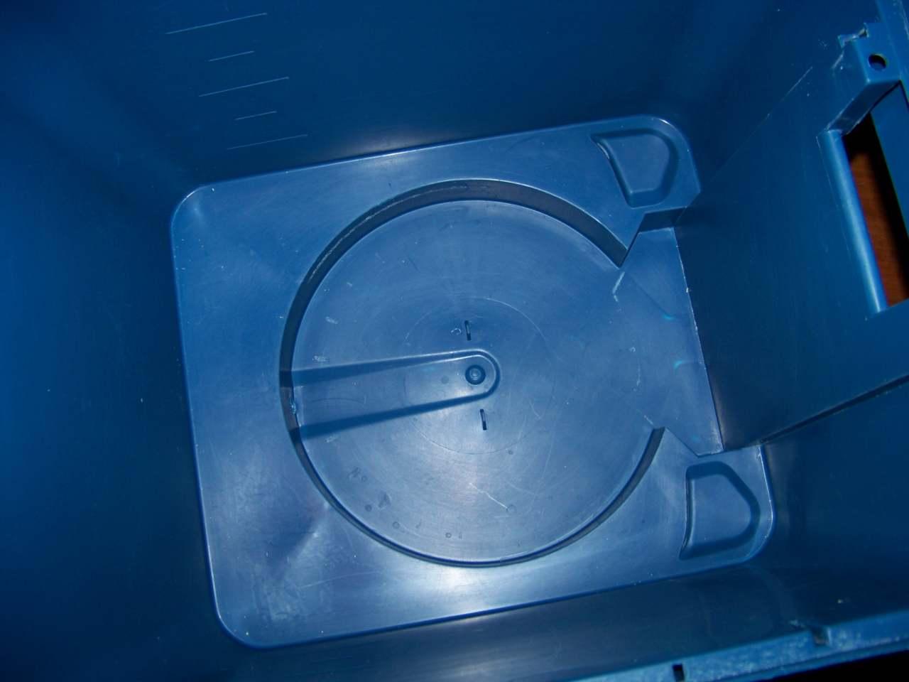 Le coin des bricolages page 3 - Le bon coin machine a laver ...