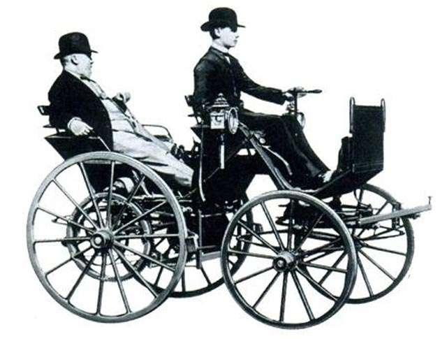 Gottlieb Daimler Gottlieb&Paul_Daimler