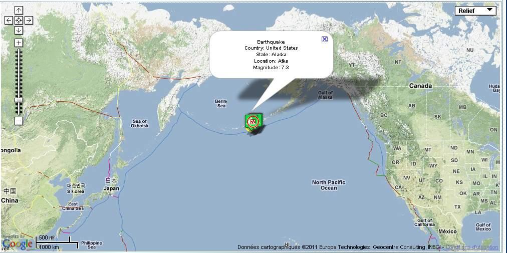 [Info] Pendant ce temps aux USA ... - Page 3 24juin2011_7.3_alaska-1