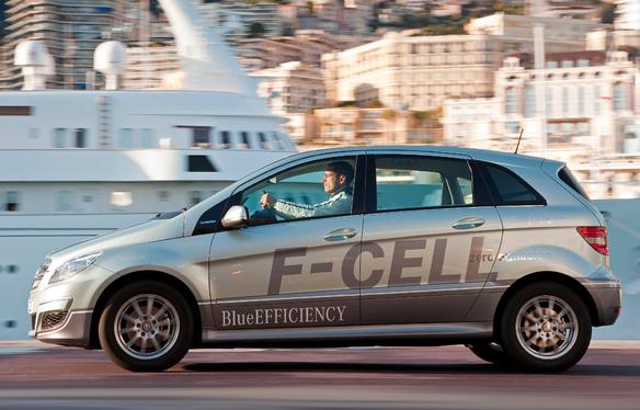 [Essai] Mercedes B F-Cell  Mercedes-Classe-B-F-Cell