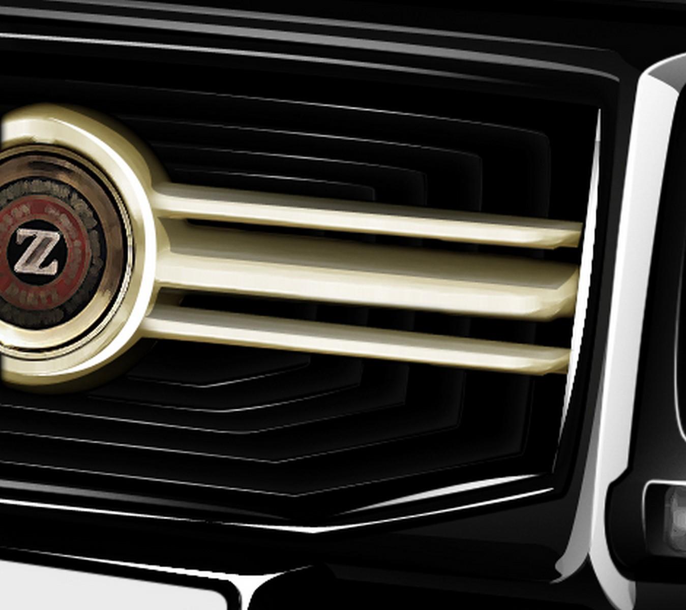 """Mercedes-Benz G63 AMG V8 Biturbo 6x6: """"unique"""" W463_6x6_dartz02"""